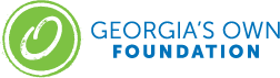 Georgia;s Own Foundation
