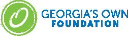 Georgia;s Own Foundation